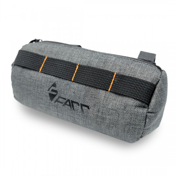 SACOCHE RIDE FARR BAR BAG MINI