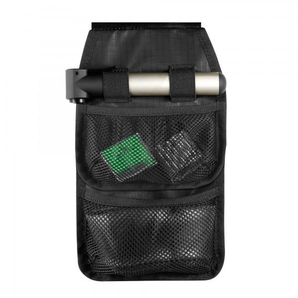 SACOCHE SYNCROS BAG WP 550