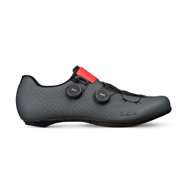 CHAUSSURE FIZIK INFINITO CARBON CORAL