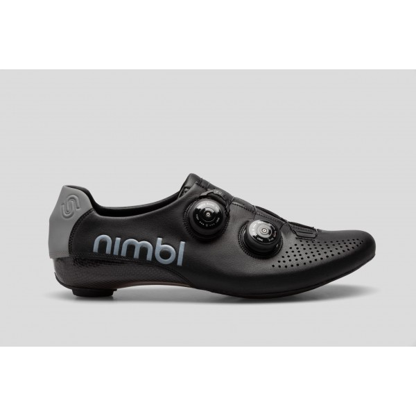 CHAUSSURE NIMBL EXCEED NOIR