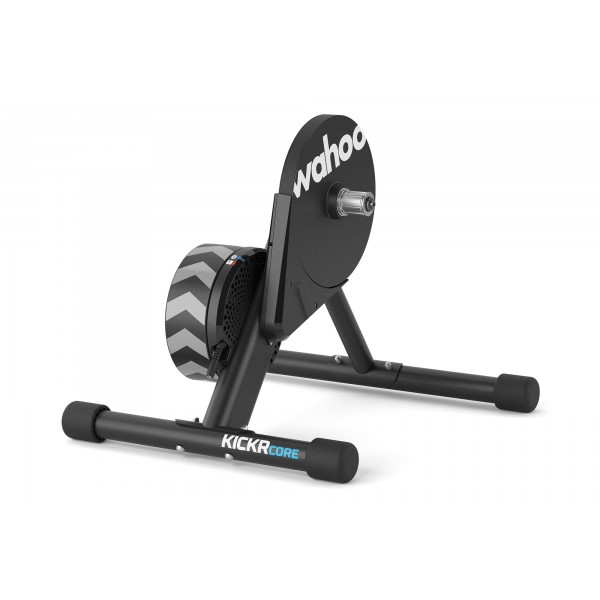 HOME TRAINER YAHOO KICKR CORE  SpeedCYCLE