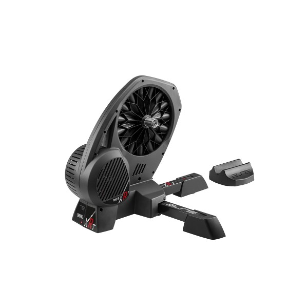 HOME TRAINER ELITE DIRETO XR-T SANS CASSETTE