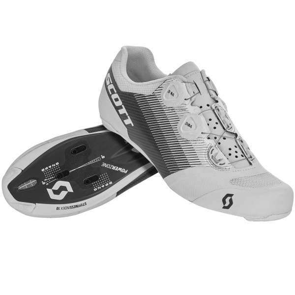 CHAUSSURE SCOTT ROAD RC SL  42.0