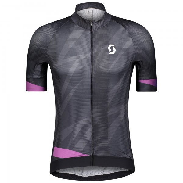 MAILLOT SCOTT SUPERSONIC EDITION